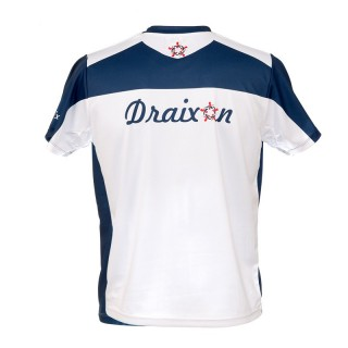 Draixon OMEGA - PRO