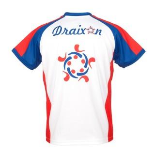Draixon FUSION ONE
