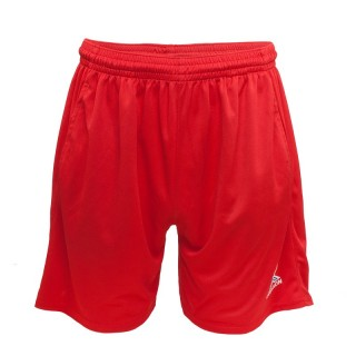 Short NX Sport