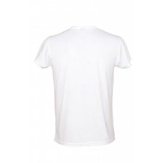 Camiseta tacto algodón Nixon Padel