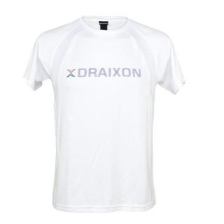 Camiseta Draixon Sport
