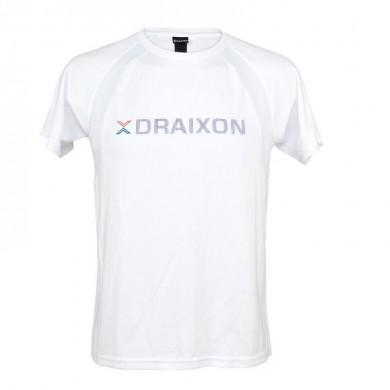 Camiseta técnica Draixon Sport