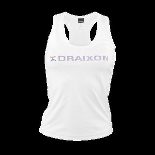 Camiseta CHARLOTTE Blanca