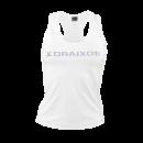 Camiseta Draixon Técnica Pistacho