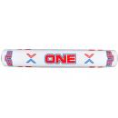 ONE 5.0 WHITE